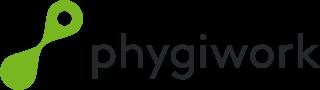 Phygiwork
