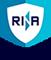 RINA - Biosafety Trust Certification