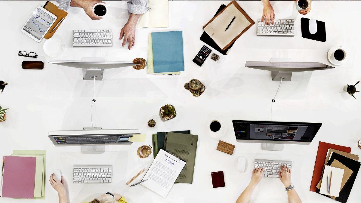 workplace-digitale-vantaggi-per-le-aziende